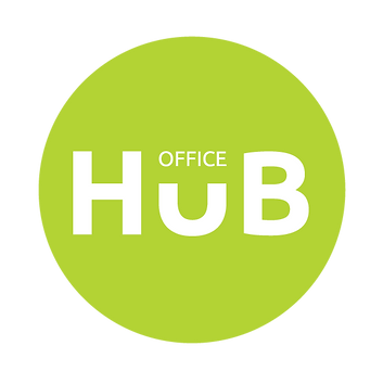 OFFICE_HUB_LOGO-06.png