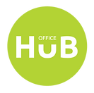 OFFICE_HUB_LOGO-06_edited_edited.png