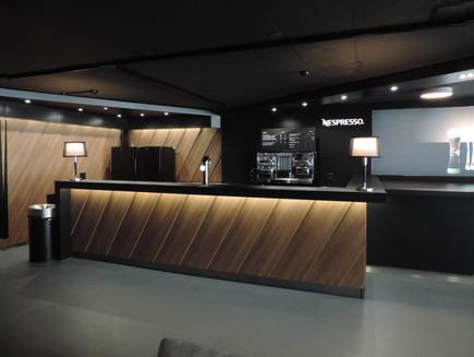Nespresso Eventpark (1).jpg