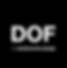 DOF by Studioworks Logo