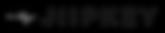 JIIPKEY logo.png