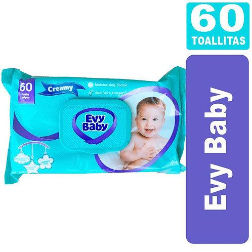 Evybaby x 56