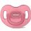 Thumbnail: Chupete 6 a 18  meses Fisiologico Suavinex