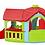 Thumbnail: Casita de juegos infantil