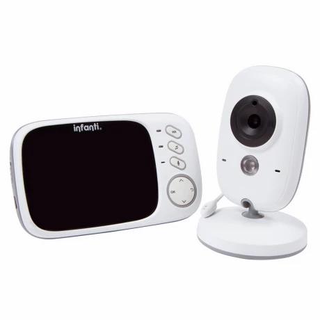 Video monitor INFANTI