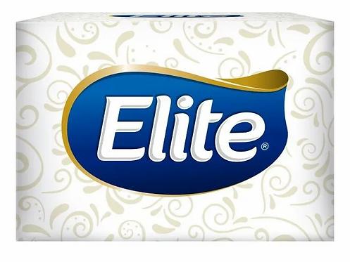 Pañuelos Elite caja x 75