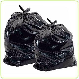 Bolsas De Residuos x10 Unidades