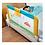 Thumbnail: Baranda De Seguridad Para Cama Infanti Plegable