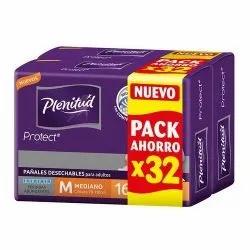 Plenitud Protect M x 32