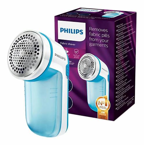 Quitapelusa Philips Quita Saca Pelotitas Buzos Prendas Ropa