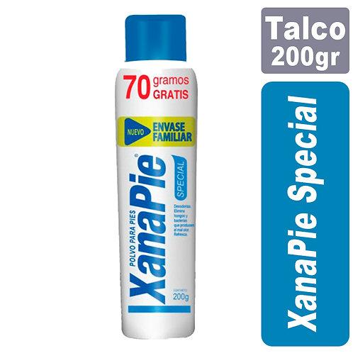 Xanapie Special 200g
