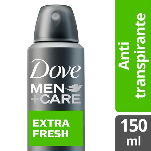 Dove MEN CARE Extra Fresh(aerosol)