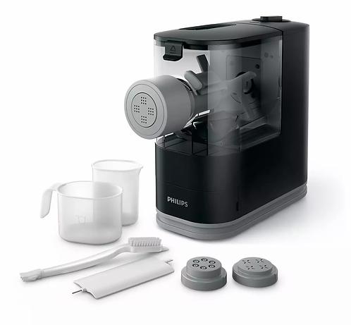 Maquina para hacer pastas Philips