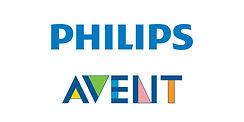 PhilipsAvent_Logo_1200x600.jpg