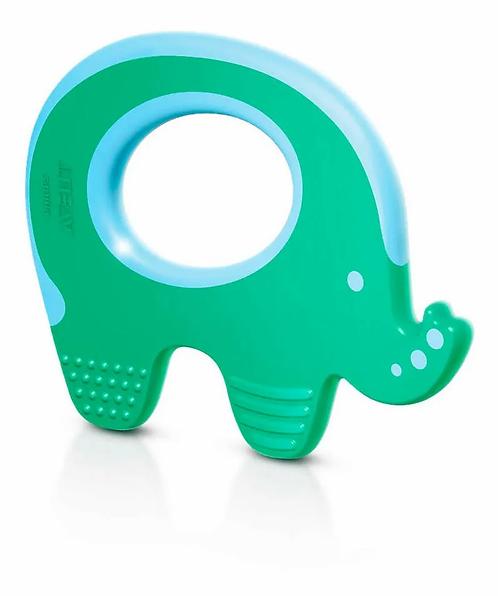 Paquete individual Mordillo Elefante Philips Avent
