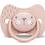 Thumbnail: Chupete 0 a 6  meses Suavinex Fisiológico