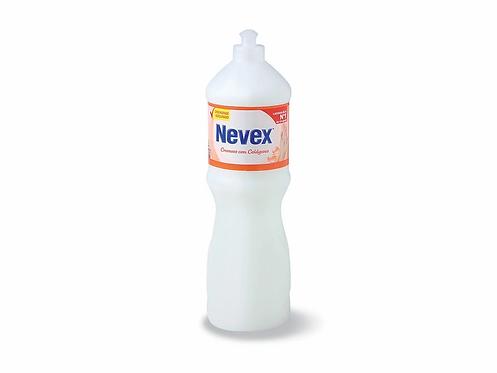 Nevex Hurra Colageno 1250ML