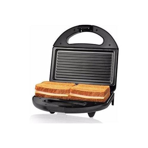 Sandwichera panini Philips