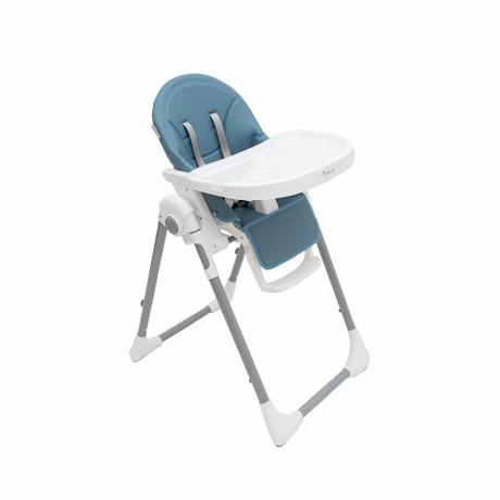 silla de comer