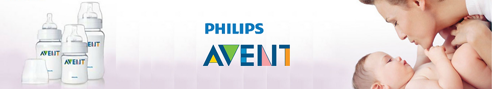 avent banners.png