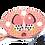 Thumbnail: Broche para chupete variedad de diseños Suavinex