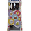 Thumbnail: juego de cubiertos Tramontina