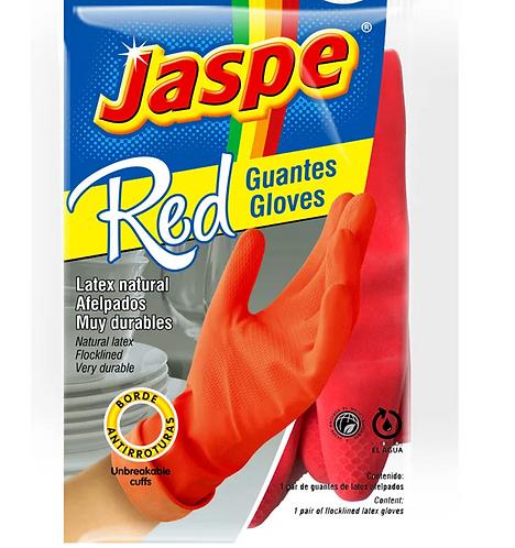 Guantes Jaspe