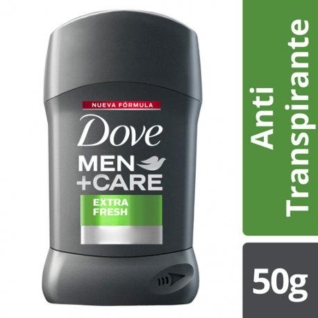 Dove Men Care Barra Extra Fresh