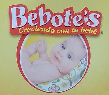 Crema besote's  60g