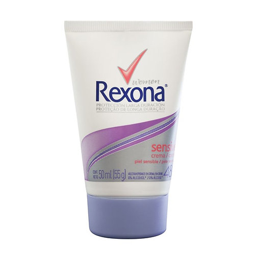 Rexona Sensive Dama