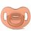 Thumbnail: Chupete 0 a 6 meses Fisiologico Suavinex