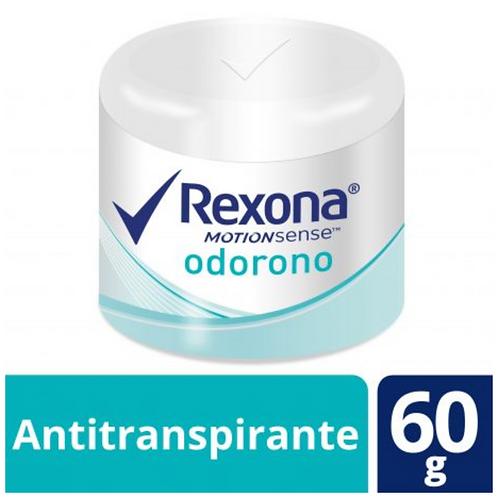 Rexona Odorono