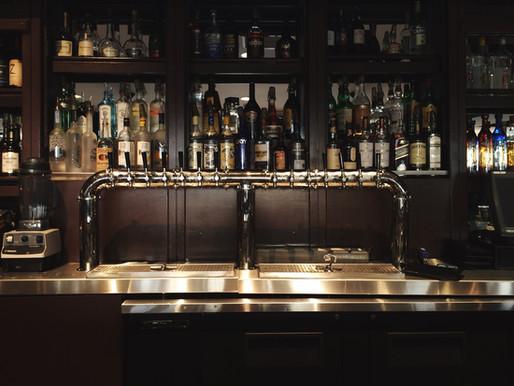 Consumo de álcool na Rússia cai mais de 40% devido a medidas restritivas