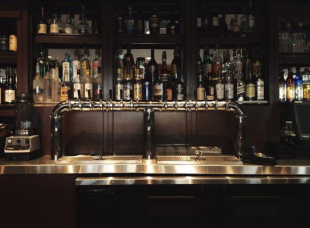 El Mercado de Bebidas | OFERTAS