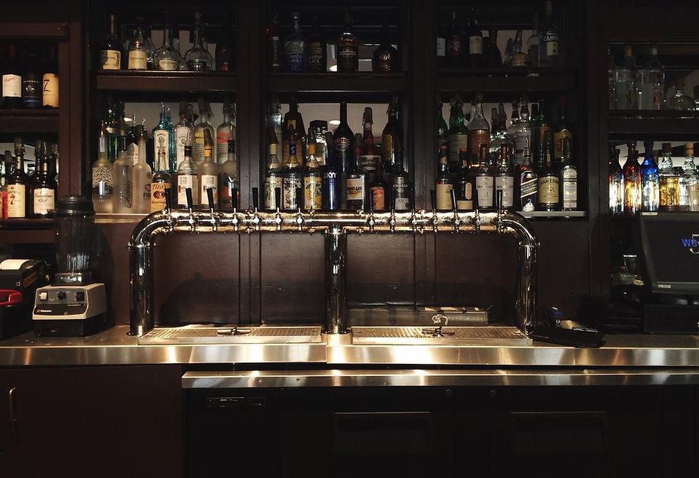 Bar Winkler