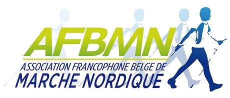 ASSOCIATION FRANCOPHONE BELGE DE MARCHE NORDIQUE