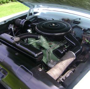 1956 Lincoln Capri 520.jpg