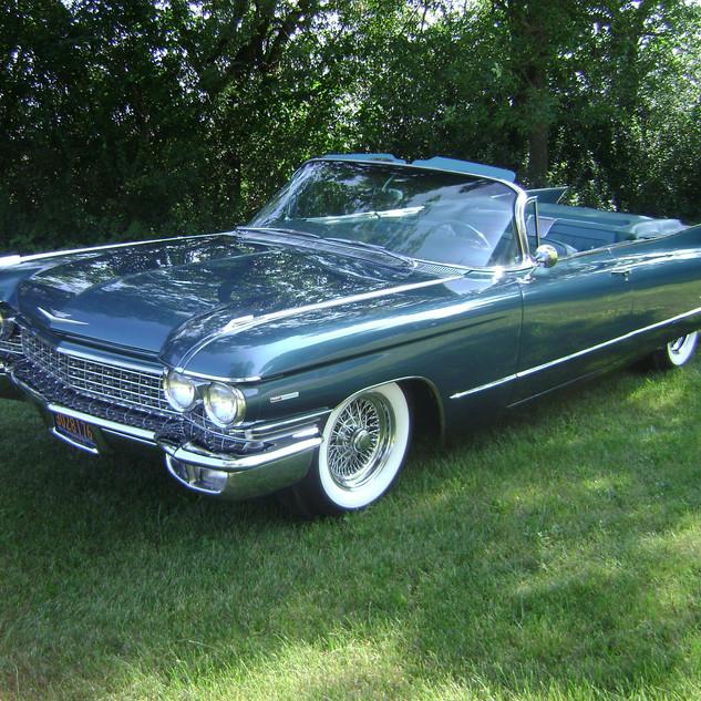 1960 Cadi Series 62 001.jpg