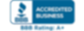 bbb-rating-a-png-logo-9.png