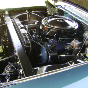 1960 Cadi Series 62 037.jpg