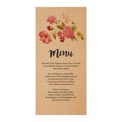 Folk Floral Menu.png