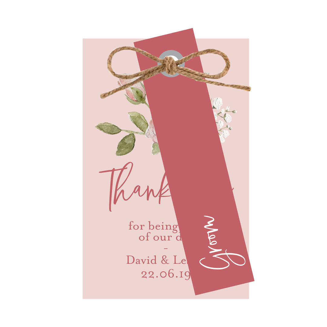 WRIGHT PLACE CARD.jpg