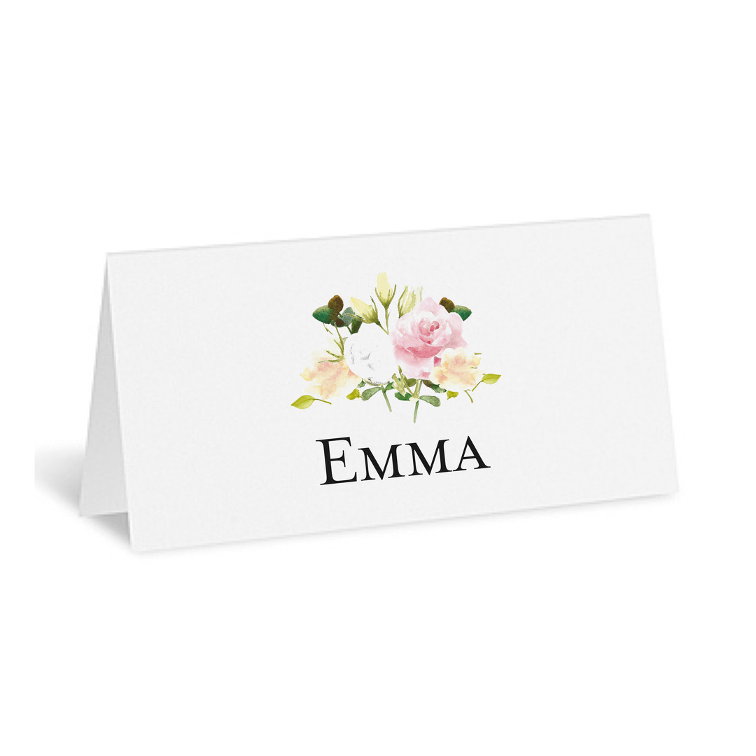 Place Card Pearl Bouquet.jpg