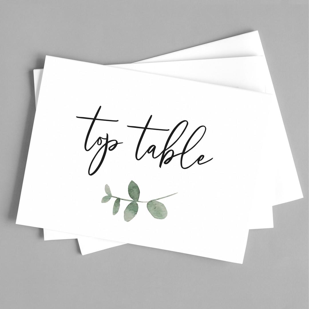 TABLE NUMBER SANDERS FLORAL.jpg