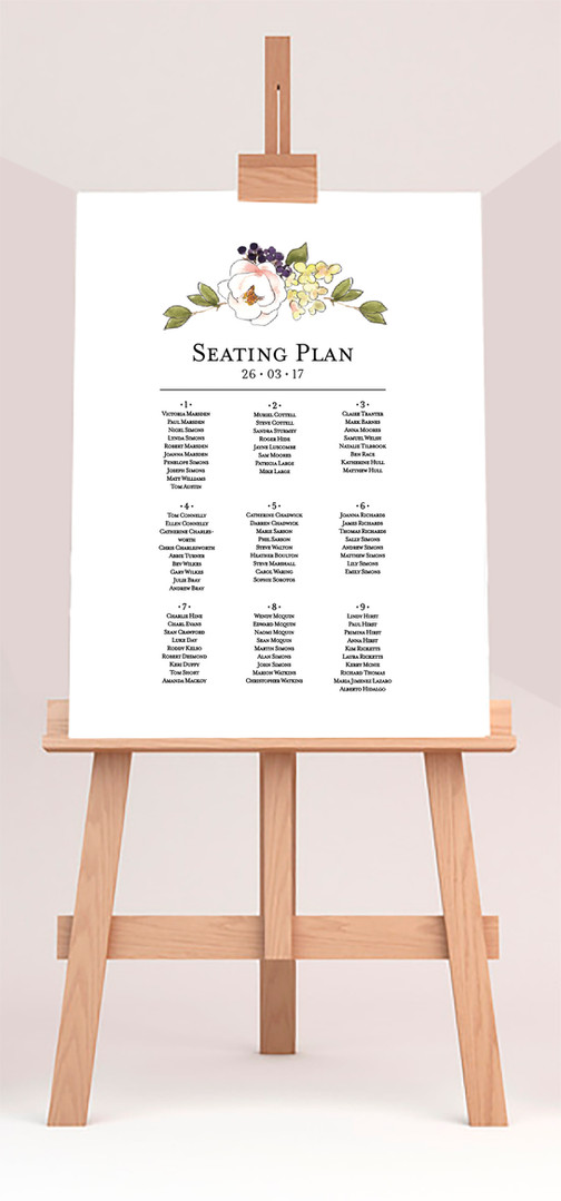 GRAPHIC FLORAL TABLE PLAN.jpg
