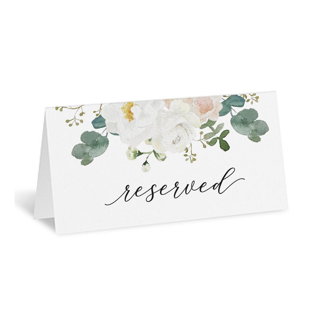 BERGSON PLACE CARD.jpg
