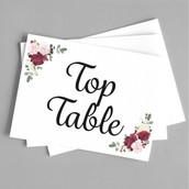 TABLE NUMBER MARSDEN FLORAL.jpg