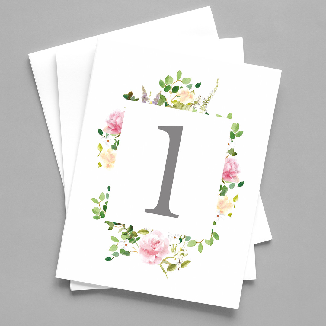 TABLE NUMBER PEARL BOUQUET.jpg