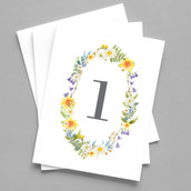 TABLE NUMBER BLUEBELL FLORAL.jpg