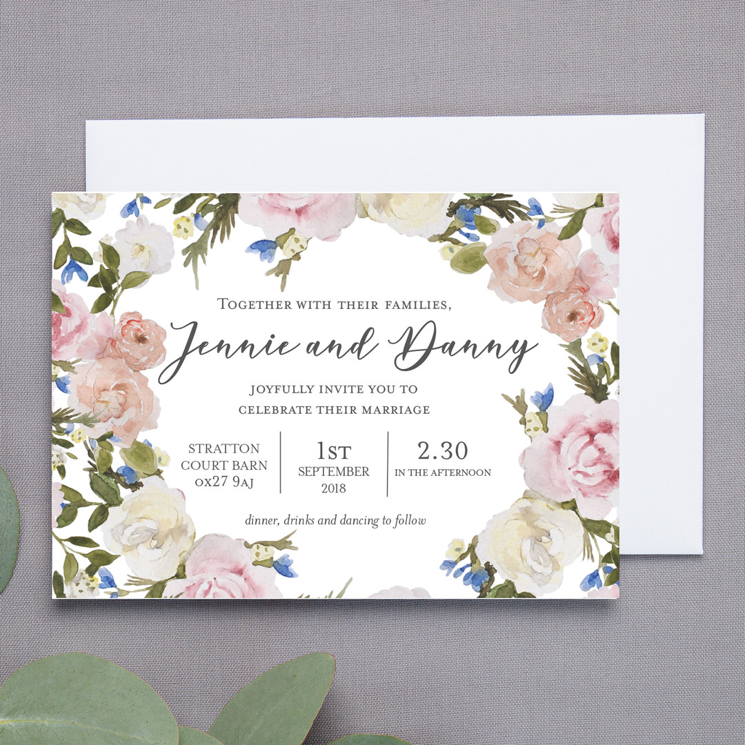 TYLEC FLORAL INVITE FRONT.jpg